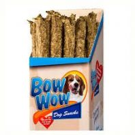 Bow Wow - Monster Crunch